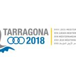Tarragona 2018