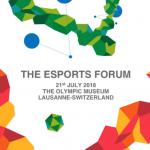 esports forum lausanne car