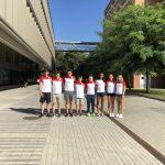 jocs olimpics joventut buenos aires car esportistes
